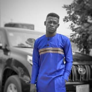 Ilesanmi Olawale Adedotun profile picture