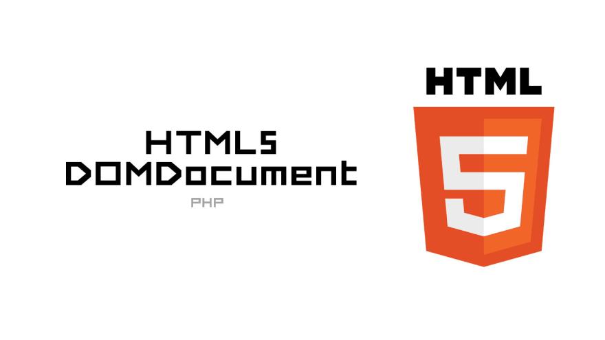 HTML5DOMDocument.jpg