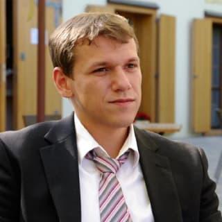 Nebojša Pongračić profile picture