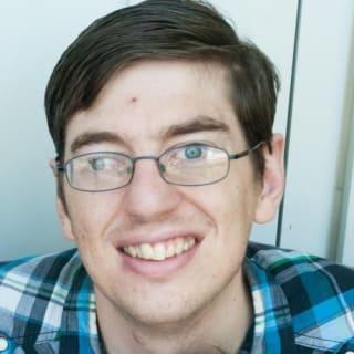 Michael Stokes profile picture
