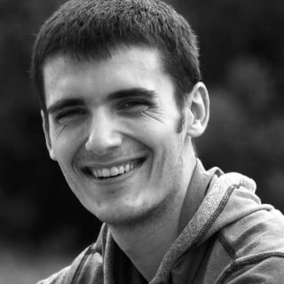 Noah Summers profile picture