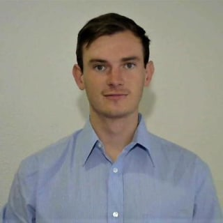 Bradley Lund profile picture