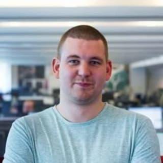 John Askew profile picture