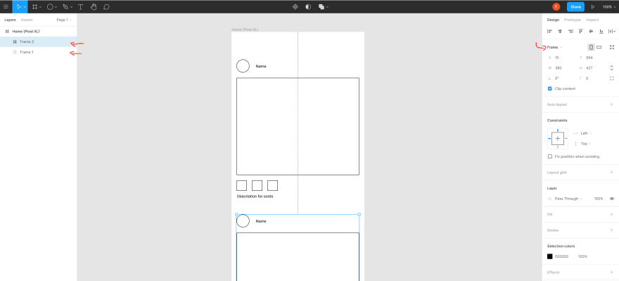 Step1_2 Creating a frame.PNG