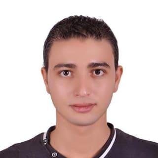 Abdallah Samy profile picture