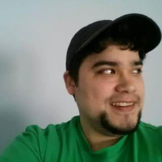 danielmpries profile