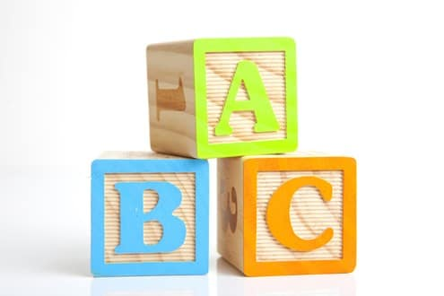 abc-building-blocks