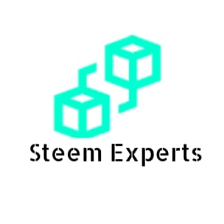 Steem Experts profile picture