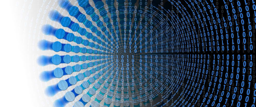 Cover image for Azure Data Storage: Optimizing Your Options