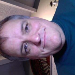 Charles Merriam profile picture