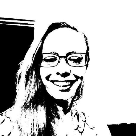 AliLynne avatar