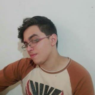 codedgar profile