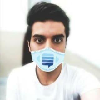 HamidReza Ghafoori profile picture