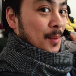 AJ Jimenez profile picture