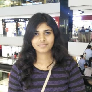 Rajasneha profile picture