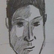 jonasrk profile
