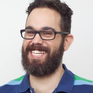 Icaro Lavrador profile picture