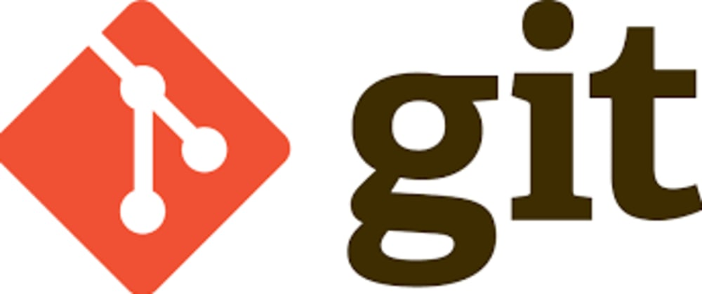 Cover image for What is Git and why you need it.