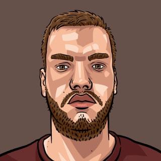 Ivan Almasi profile picture