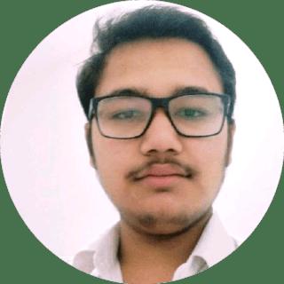 Sahil Garg profile picture