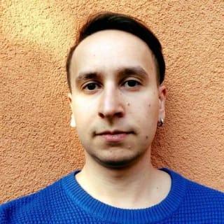 Mustafa Demirtaş profile picture