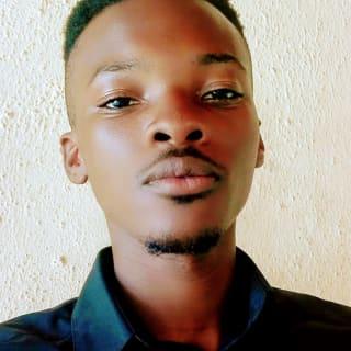 adesunloye Adeola profile picture