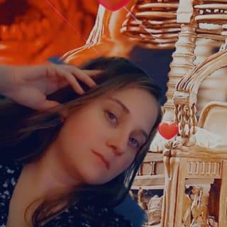 Krista Handel profile picture