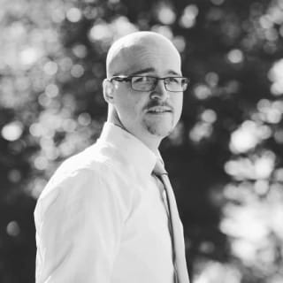 Rickard Andersson profile picture