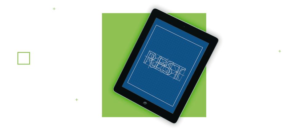 Cover image for Development of APIs with Django REST Framework