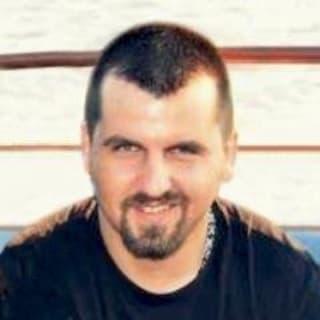 Adi Furca profile picture