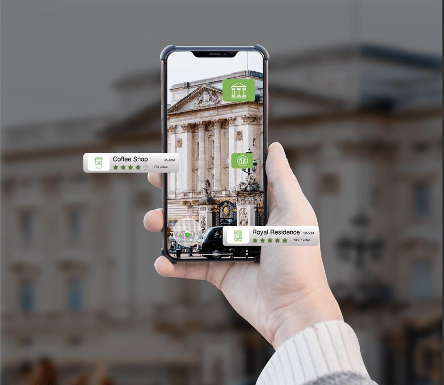 mobile-app-design-trend-AR-VR