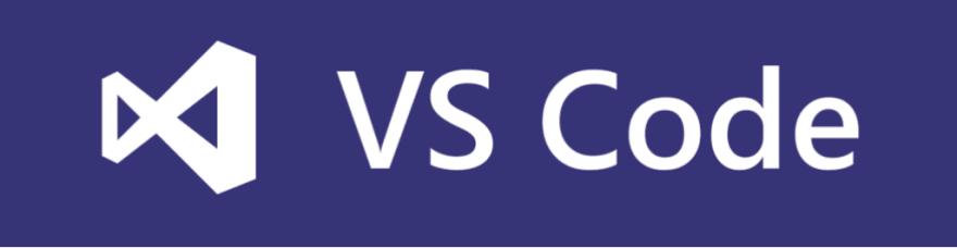 Image result for vscode banner