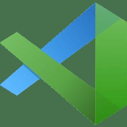 Neovim Extension