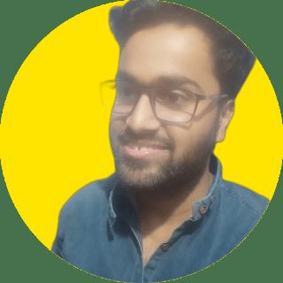 Adarsh Tripathi profile picture