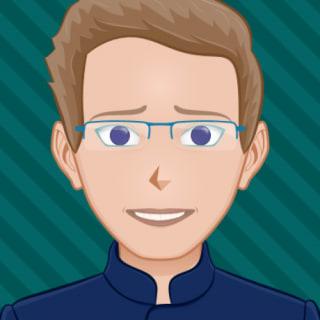 manuel-rdgz profile picture