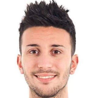 Zohaib profile picture