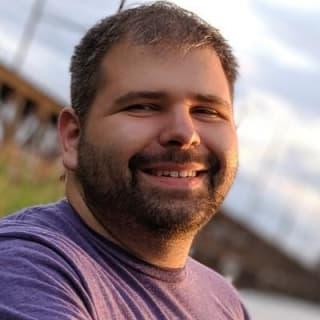 Corey Scheideman profile picture