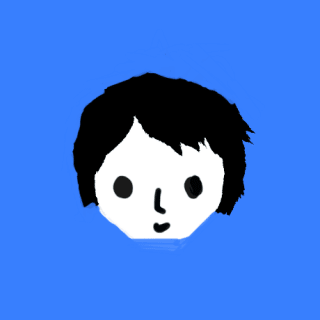 Pandademic profile picture