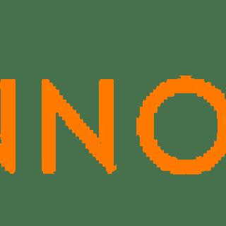 innoraft12 profile
