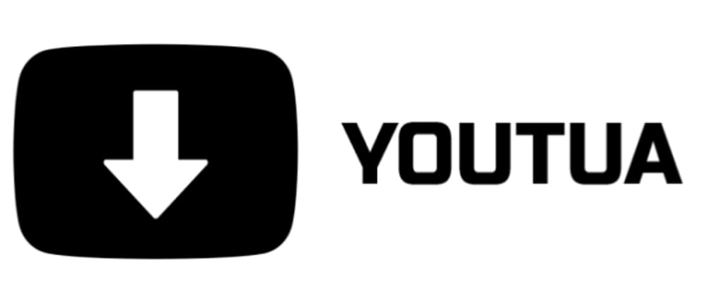 Cover image for YouTua - Download any Videos Instantly...