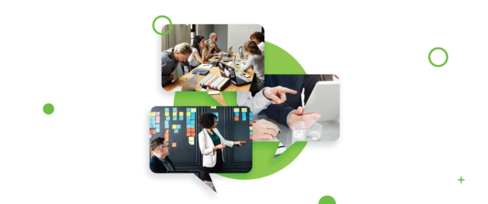 Cover image for Team Communication During the Project: Why It's So Important