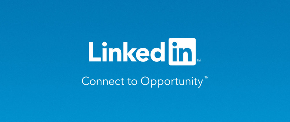 Cover image for Increasing Your Linkedin Engagement 30x times