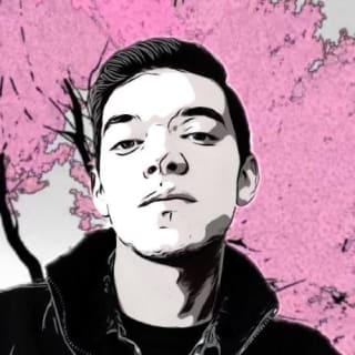 Josiah Nieves profile picture
