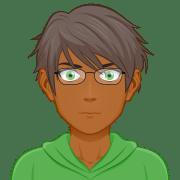 ebereuzodufa profile