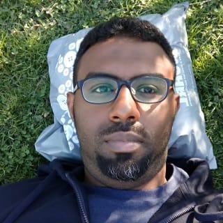 ghalib profile