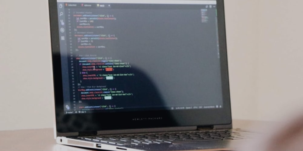 100 Free Programming Courses & Tutorials to Start in 2020