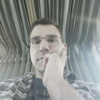 Joseph Locke profile picture