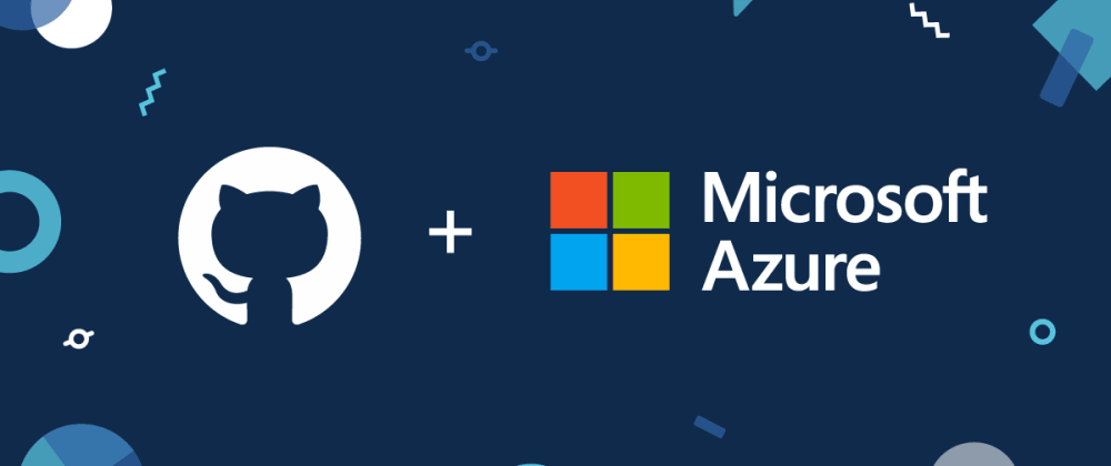 Cover image for Automate Azure Role Based Access Control (RBAC) using Github