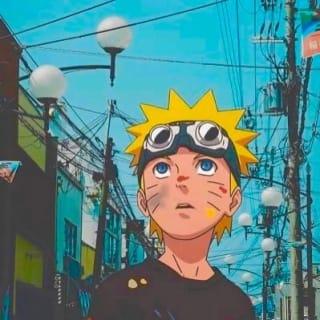 Neo profile picture