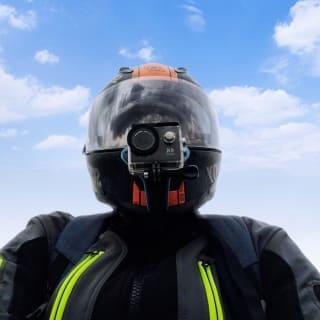 Ivan Moreno profile picture